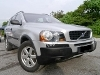 Picture 2004 Volvo XC90 2.5 (a)