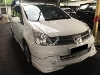 Picture 2008 Nissan Livina 1.6 (a) full spec
