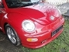 Picture 1999 Volkswagen used car for sale in Kedah...