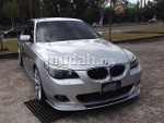 Picture 2005 BMW 530i (B)