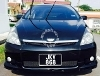 Picture 2003 Toyota Wish 1.8 (a) 4 disc leather full