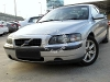 Picture Volvo S60 2.0t (a) Full Specs
