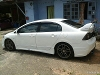 Picture Honda Civic 1. 8 FD(Monthly RM1090) Year 2006...