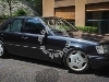 Picture Mercedes Benz E280 Ori Masterpiece - 1995