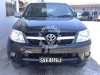 Picture 2005 Toyota Hilux (M)