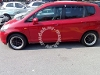 Picture 2005 Honda Jazz (A)