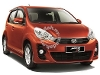 Picture 2014 Perodua MyVi 1.3 se (b) Best Value For Money