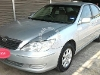 Picture 2003 Toyota Camry 2.0 (a)