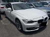 Picture 2013 BMW 328i (A)