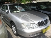 Picture 2006 Nissan Cefiro (A) 2.0