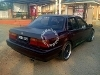 Picture 1994 Honda Accord SM4