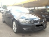 Picture 2009 bmw 325i m-sport local spec well kept