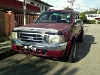 Picture 2004 Ford Ranger 2.5 (m)