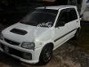 Picture 1997 Perodua Kancil EX 850 (M) Tiptop Direct Owner
