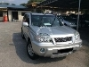 Picture 2004 Nissan X-Trail 2.0 (a) low mileage