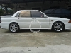 Picture Mitsubshi vr4 rs turbo 2wd