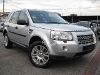 Picture Land Rover Freelander 2 2.2 (a) Turbo TD4 SD4