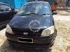 Picture FullOoan Hyundai GETZ 1.3at low mileage 05