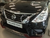 Picture 2015 Nissan Almera (A) Facelift NEW K. L,...