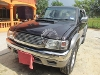 Picture 2003 Toyota Hilux (M)