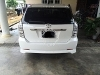 Picture 2008 Toyota Wish 1.8 (a)