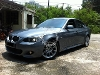Picture 2006 BMW 525i M-Sport (A) 06 ckd