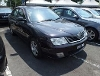 Picture Proton waja 1.6 cps (a) h-line