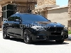 Picture Bmw 523i (a) f10 m sport high spec gps ckd...