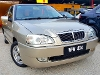 Picture 2007 Chery A160 1.6 (m) -perfect condition