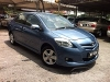 Picture 2008 Toyota Vios 1.5 s (a) VVTI Selangor,