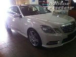 Picture Mercedes-benz e200 w212 amg 2ms 18