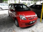 Picture 2007 Perodua Viva 1.0 (a) 1 owner like new car...