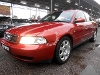 Picture 1997 Audi A4 (A) 1.8 T Auto B5 S-LINE Leather...