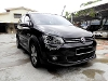 Picture 2012 Volkswagen Cross Touran 1.4 (a) Tsi Turbo