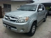 Picture Toyota Hilux (A) -05