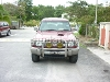Picture Mitsubishi Pajero 2.8 (a) V46 W import new -97