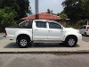 Picture Well maintained hilux