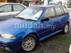 Picture Suzuki Swift Cultus (M) 92