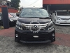 Picture 2012 Toyota Vellfire (A) 2012 z-platinium full...