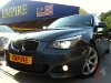 Picture Bmw 525i lci (a) m-sport edition newfacelift