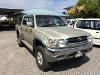 Picture 2004 Toyota Hilux SR 2.5(M)
