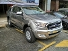 Picture 2016 Ford Ranger 2.2 (mt & at)