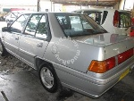 Picture 1992 Proton Iswara (A) 1.5