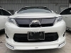 Picture 2015 Toyota Harrier 2.0 (a)