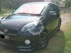 Picture 2012 Perodua MyVi 1.3(A) se limited 100% like new