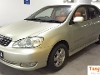 Picture RM7,600 05 Toyota Altis 1.6A Chris +6598478-