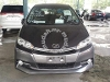 Picture 2013 Toyota Wish (A)
