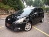 Picture Peugeot 5008 1.6 (a) turbo-panaromic roof-mpv