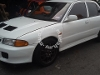 Picture Proton Wira 1.8(M) GSR Turbo