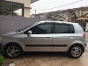 Picture 1.3 hyundai getz auto [direct onwer]